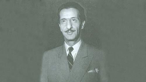 قباد ظفر