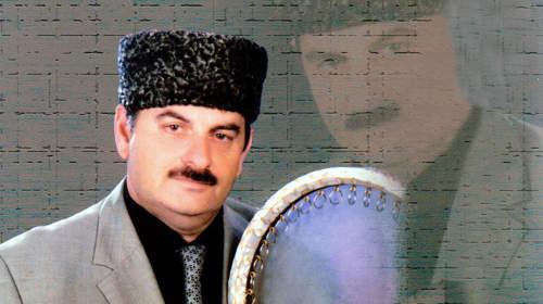 آقاخان عبدالله یف