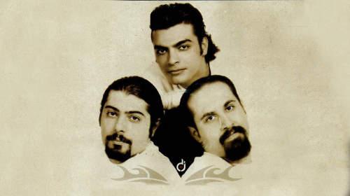 گروه ایران DJ