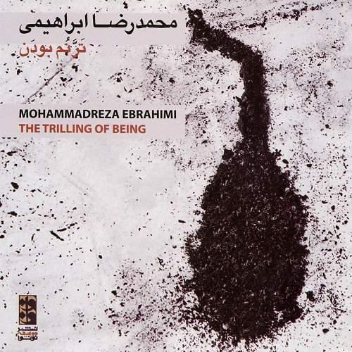 کرشمه محمدرضاابراهیمی