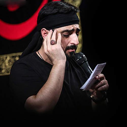 حاج سید مجید بنی فاطمی